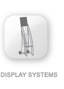 display-systems